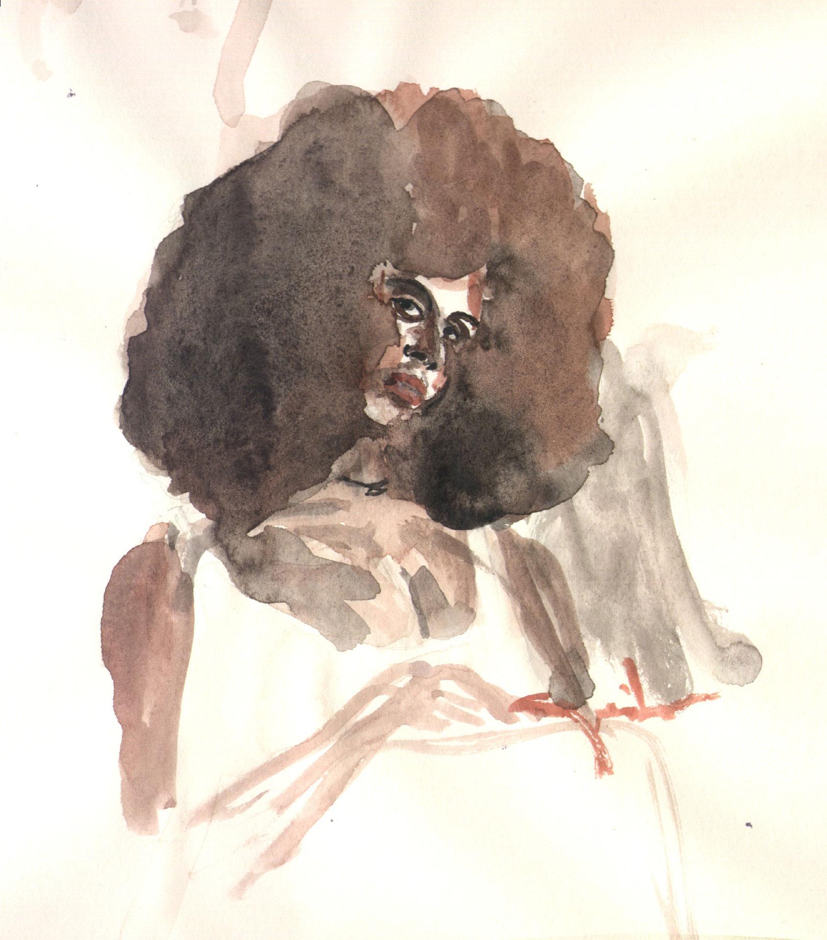 Guido Sistopaoli, artista contemporaneo, inaugura il sito web.