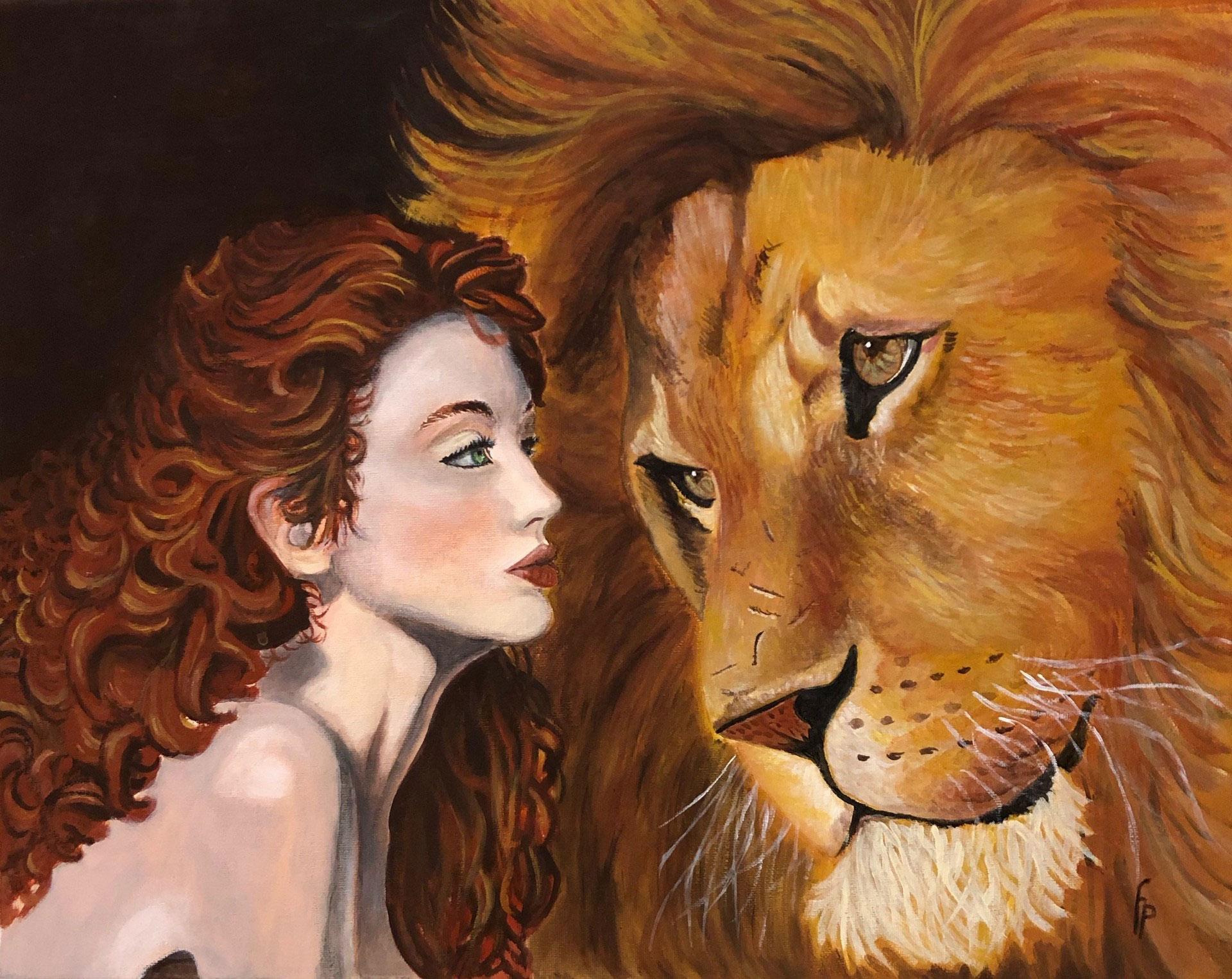 Flavia Piccolo, online il sito personale dell'artista