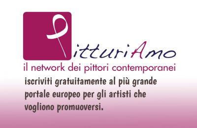 PitturiAmo.com