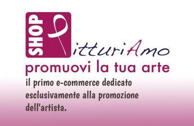 PitturiAmo Shop